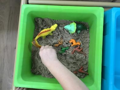 preschool_play_stationn.jpeg
