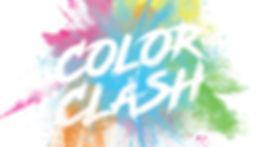 Color_Clash_Camp_Event.jpg