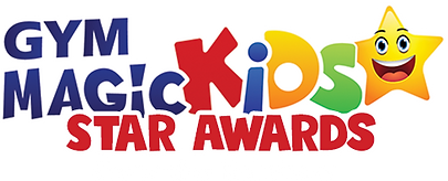 Star Awards Logo.png