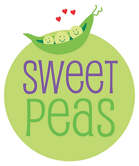 Sweet_Peas_Logo_No_TM_Stroke.png