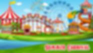 Summer_Carnival_Camp_.jpg