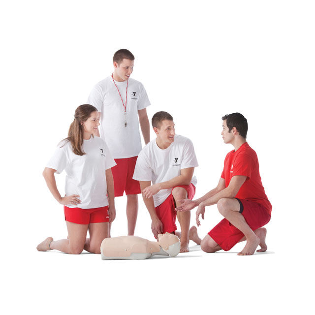 first_aid_certification_las_cruces