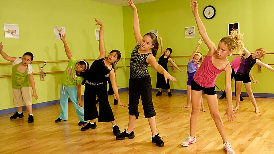 Ballet_Dance_Gym_Magic_2013_5