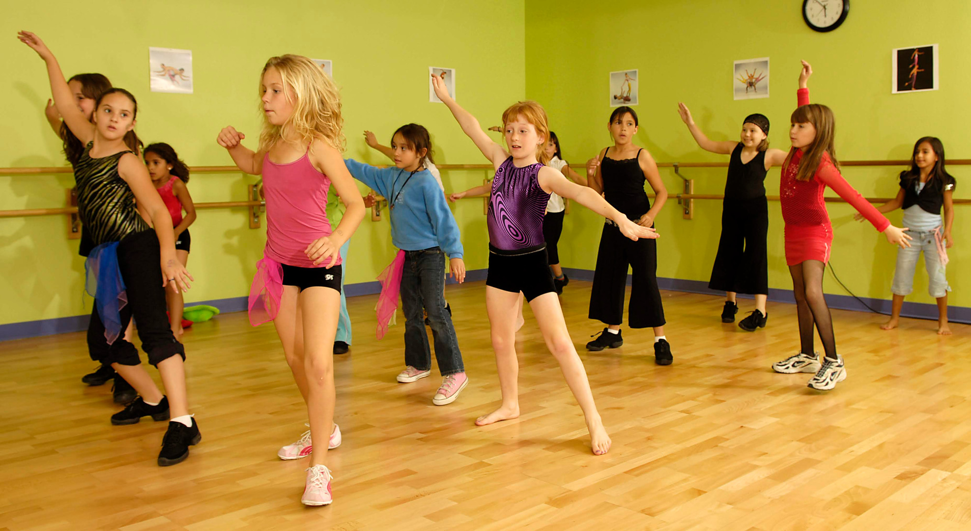 Ballet_Dance_Gym_Magic_2013_9.jpg