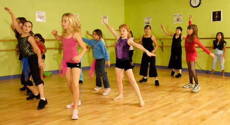 Ballet_Dance_Gym_Magic_2013_9.jpg