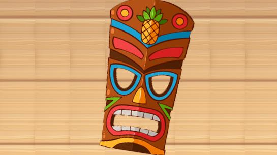 hawaiian_camp_kids_cruces