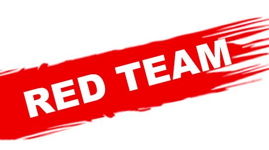 Red_Color_Clash_Team