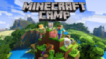 Minecraft Camp_Event.jpg
