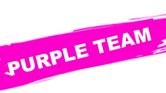 Purple_Color_Clash_Team