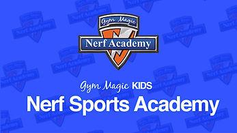 Nerf_Sports_Academy_Event.jpg