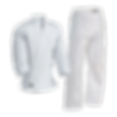 free_taekwondo-uniform-gym-magic.png