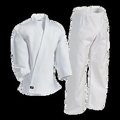 free_taekwondo-uniform-gym-magic.png