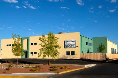 front_building_gym_magic_las_cruces.jpg