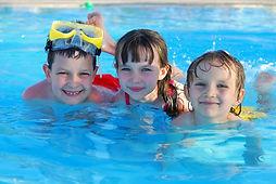 Lily_Pad_Swimming_Las_CrucesJPG.jpg