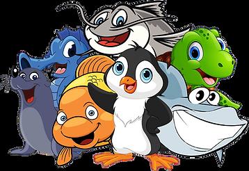 Lily_Pad_Swim_Mascots_Web.png