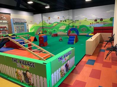 the_village_preschool_gym.JPG