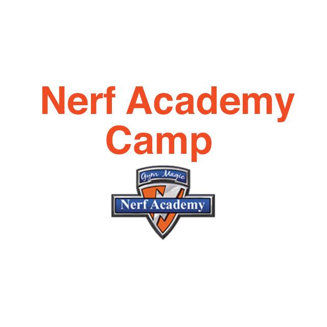 Nerf_Camp_Fun_Summer_Camp