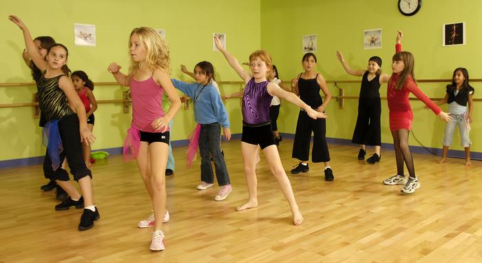 dance_lessons_gym_magic_kids