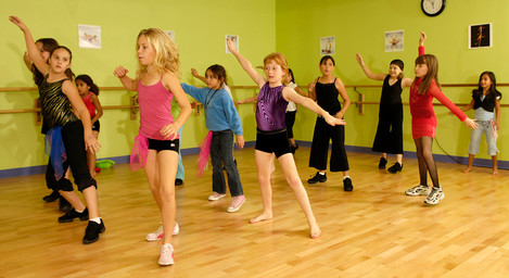 dance_lessons_gym_magic_kids.jpg