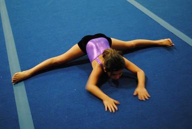 Gymnastics_Gym_Magic_5.JPG