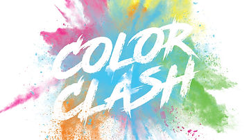 Color_Clash_Camp_Event.jpg