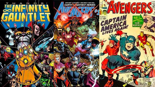 Avengers_Academy_Camp