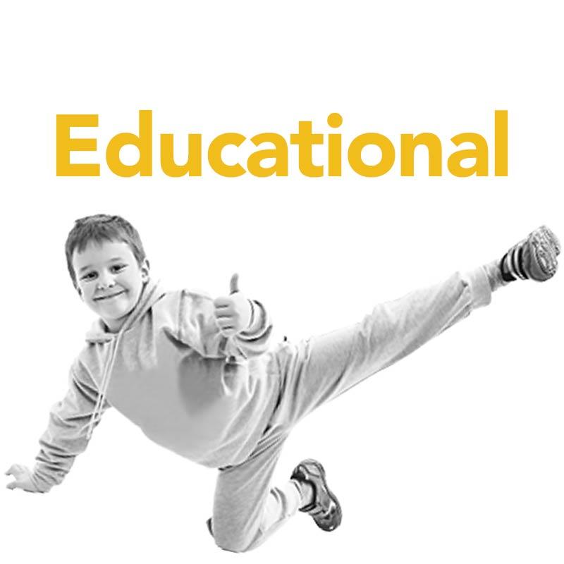 Dance_Educational_Camp
