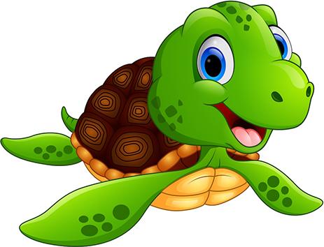 sea_turtle_logo 2.png