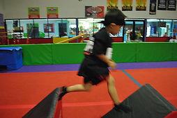 Ninja_Zone_Class_34.JPG
