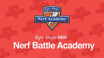 Nerf_Battle_Academy_Event.jpg