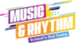 music_and_rhythm_logo.png