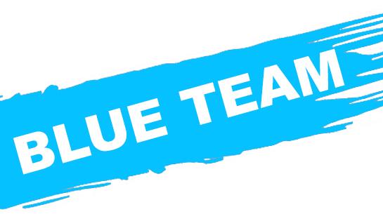 Blue_Color_Clash_Team
