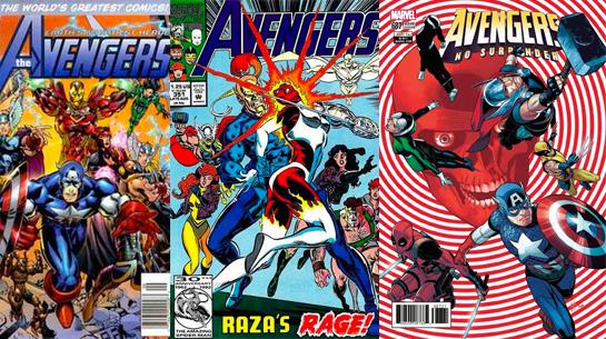 Avengers_Themed_Camp
