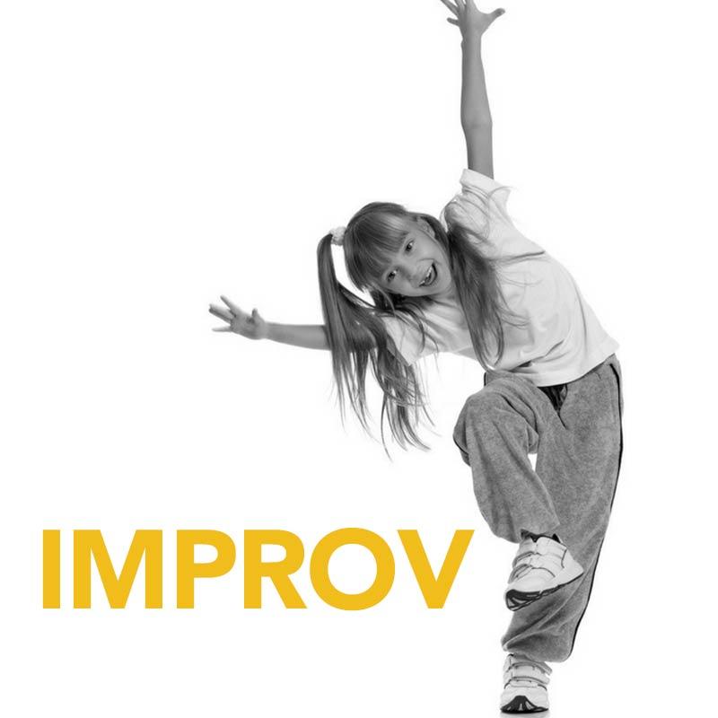 Dance_Improvisation_Cruces