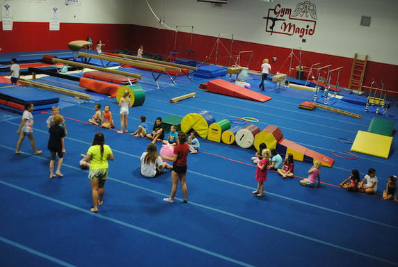 open_gym_las_cruces.JPG