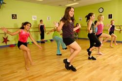 Ballet_Dance_Gym_Magic_2013_10