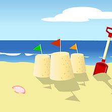 beach_background.jpg