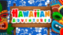 Hawaiian_Adventures_Event.jpg