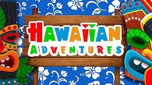 Hawaiian_Adventures_Event.jpg