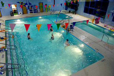 state_of_the_art_pool_facility_las_cruce