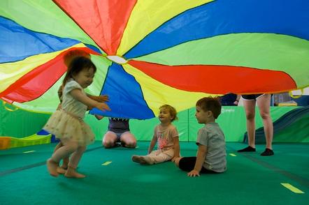 kids_playing_at_open_gym.jpg