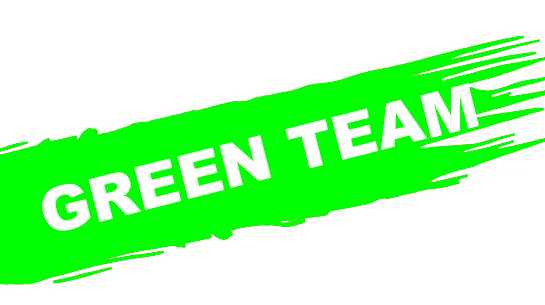 Green_Color_Clash_Team