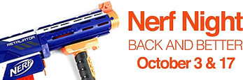 nerf_night_special_announcement.jpg