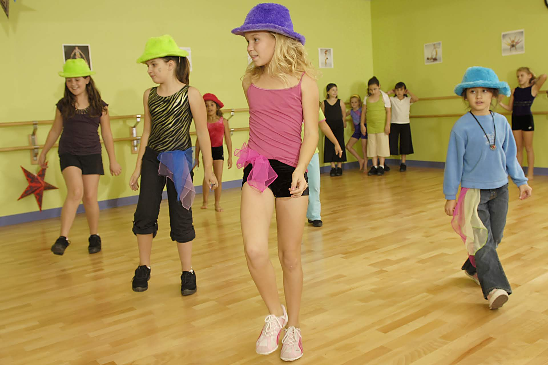 Ballet_Dance_Gym_Magic_2013_8