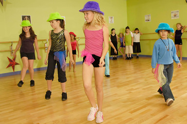 Ballet_Dance_Gym_Magic_2013_8.jpg