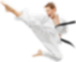 las_cruces_martial_arts.png