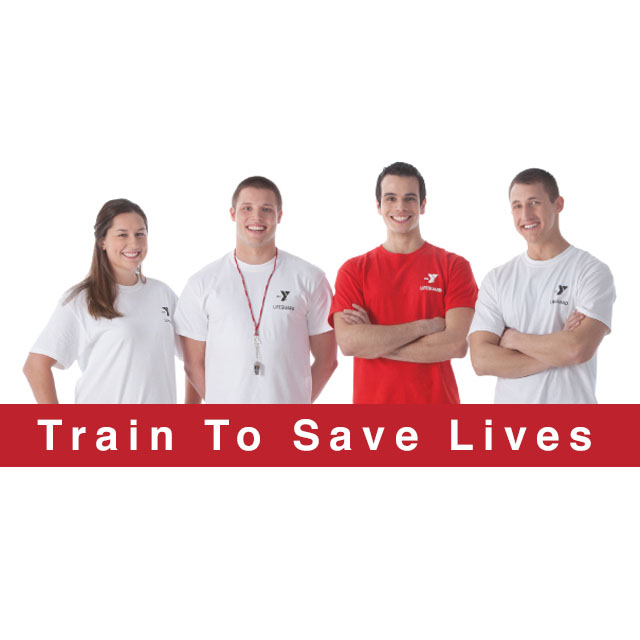 first_aid_certification_friday_each_month