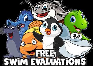 Free_Swim_Evaluations_Swim_Friends.png