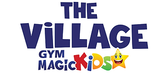 Copy of the_village_logo_block.png