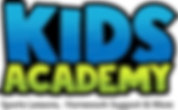 Kids_Academy_Logo.png